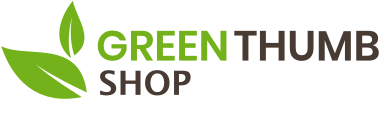 Green Thumb Shop